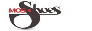 Памятка по уходу за обувью